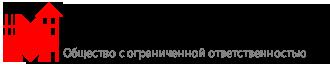 ООО «Монолитстрой»